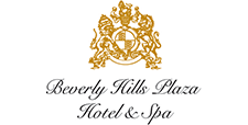 SureStay Hotel Beverly Hills - 7721 Beverly Blvd, Los Angeles, California 90036