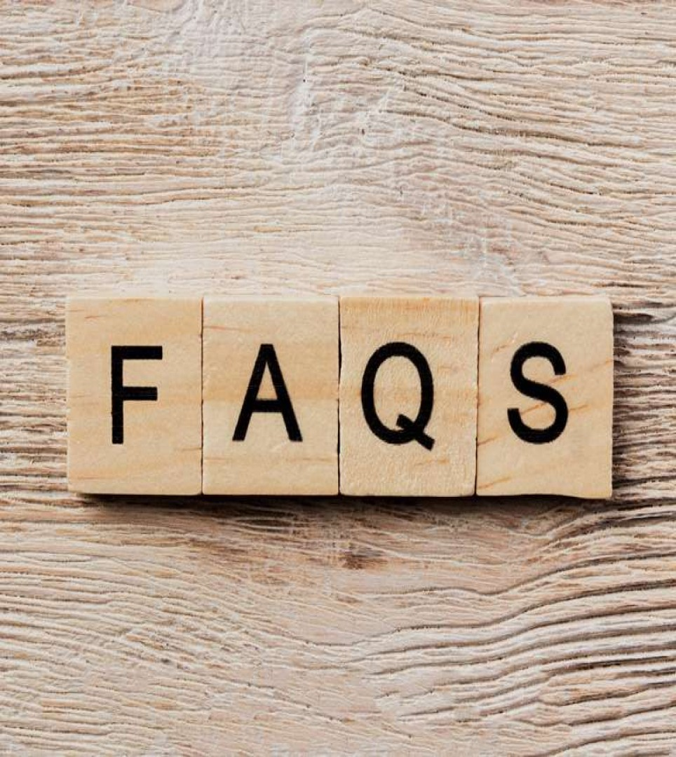 SURESTAY HOTEL BEVERLY HILLS -  FAQ